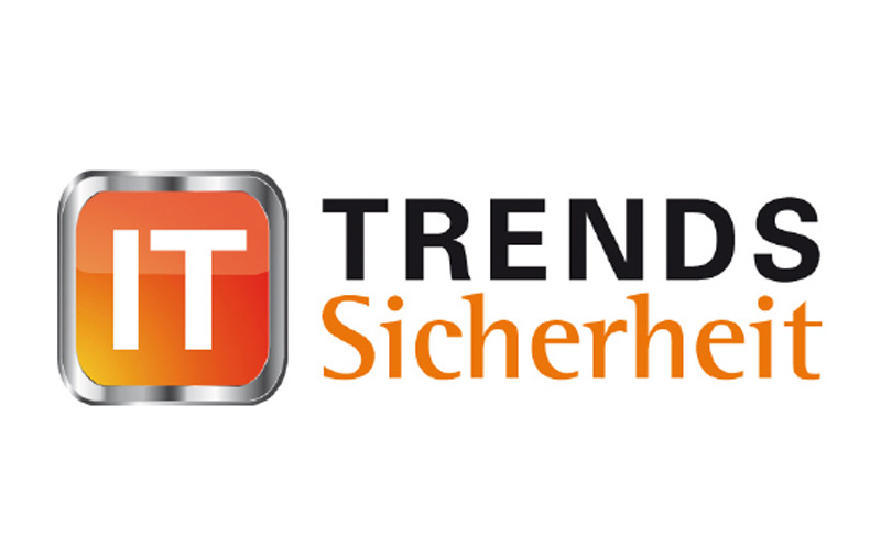 IT-Trends Logo