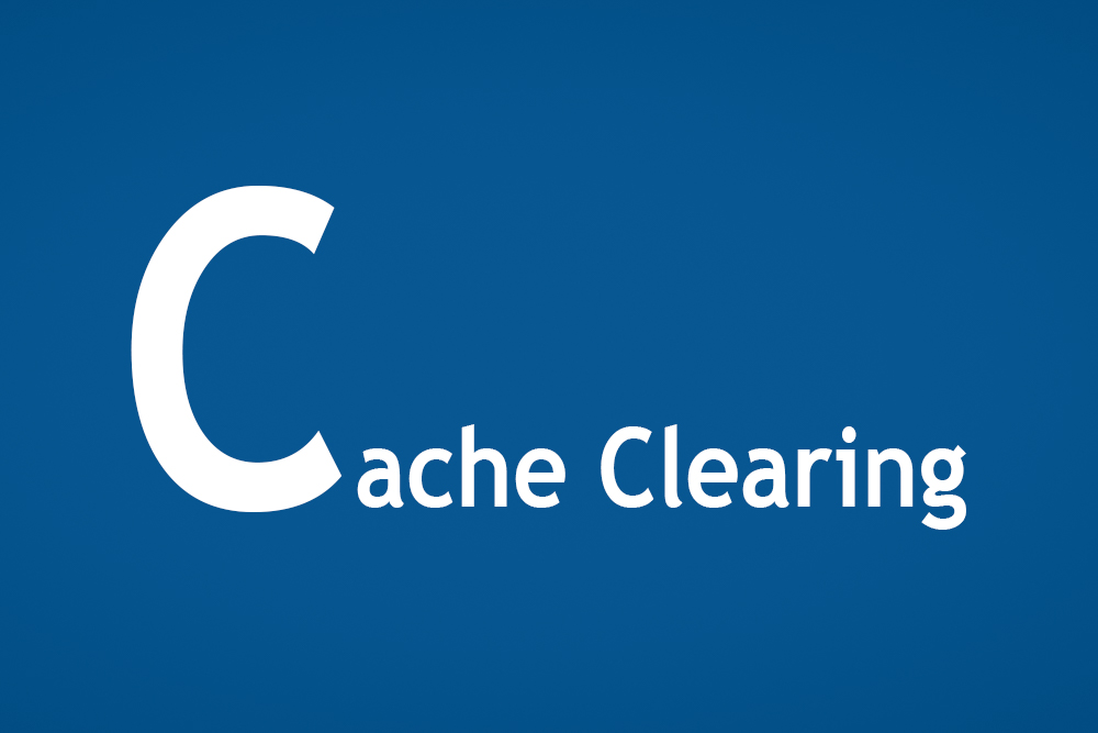 ABC-CwieCacheClearing