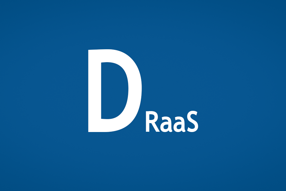 ABC-DwieDRaas