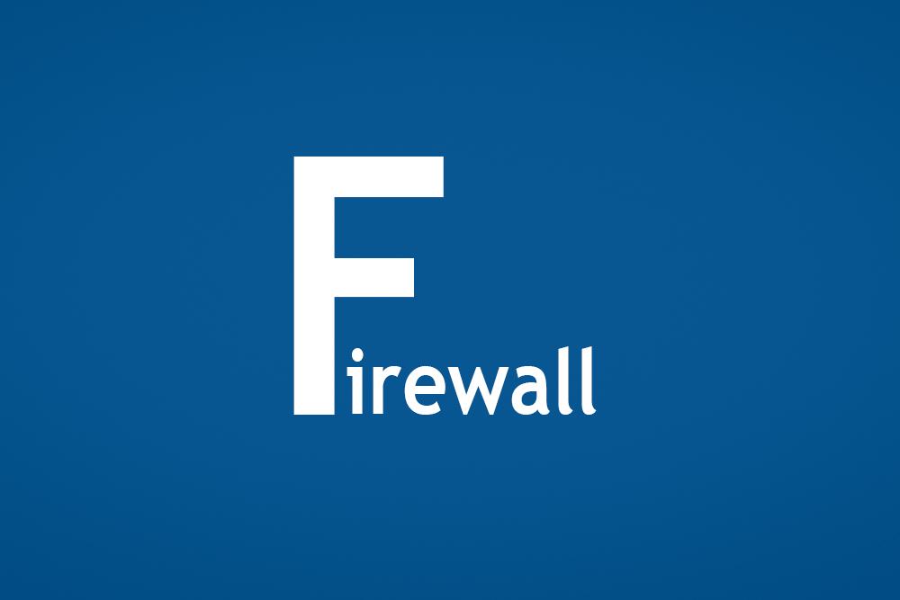 ABC-FwieFirewall