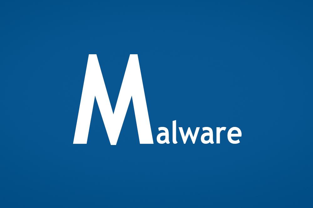 ABC-MwieMalware