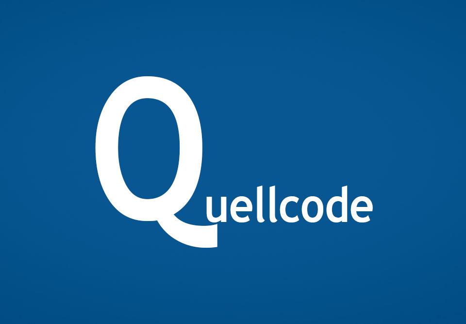 ABC-QwieQuellcode