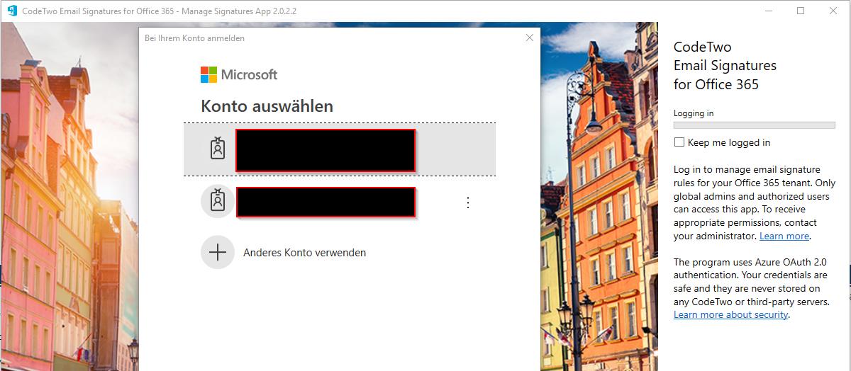CodeTwo-Office-365-Konto-1CodeTwo-Office-365-Konto-1