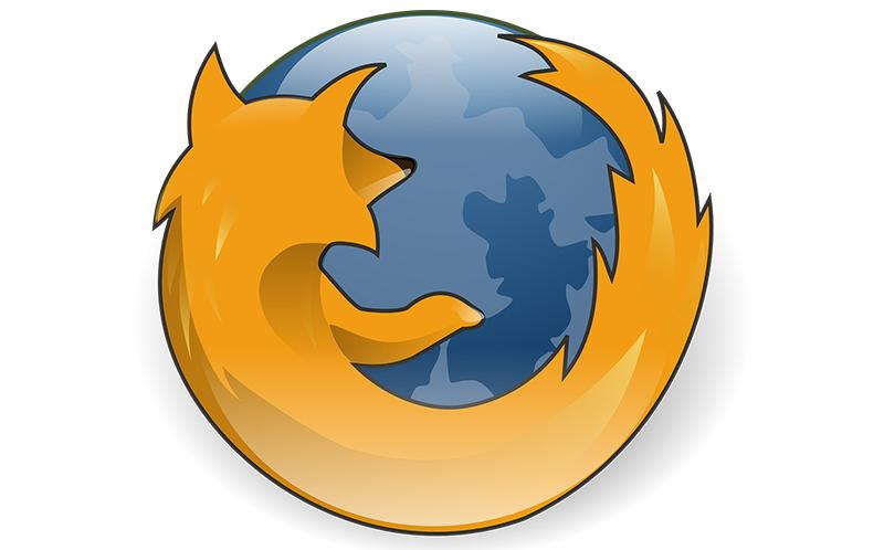 Firefox Update.docx