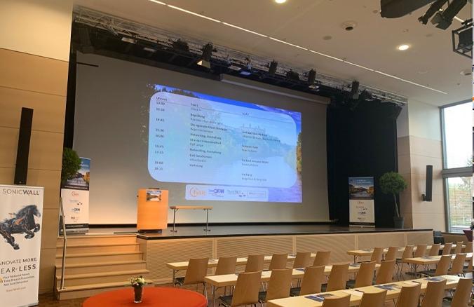 IT-Forum Mainfranken