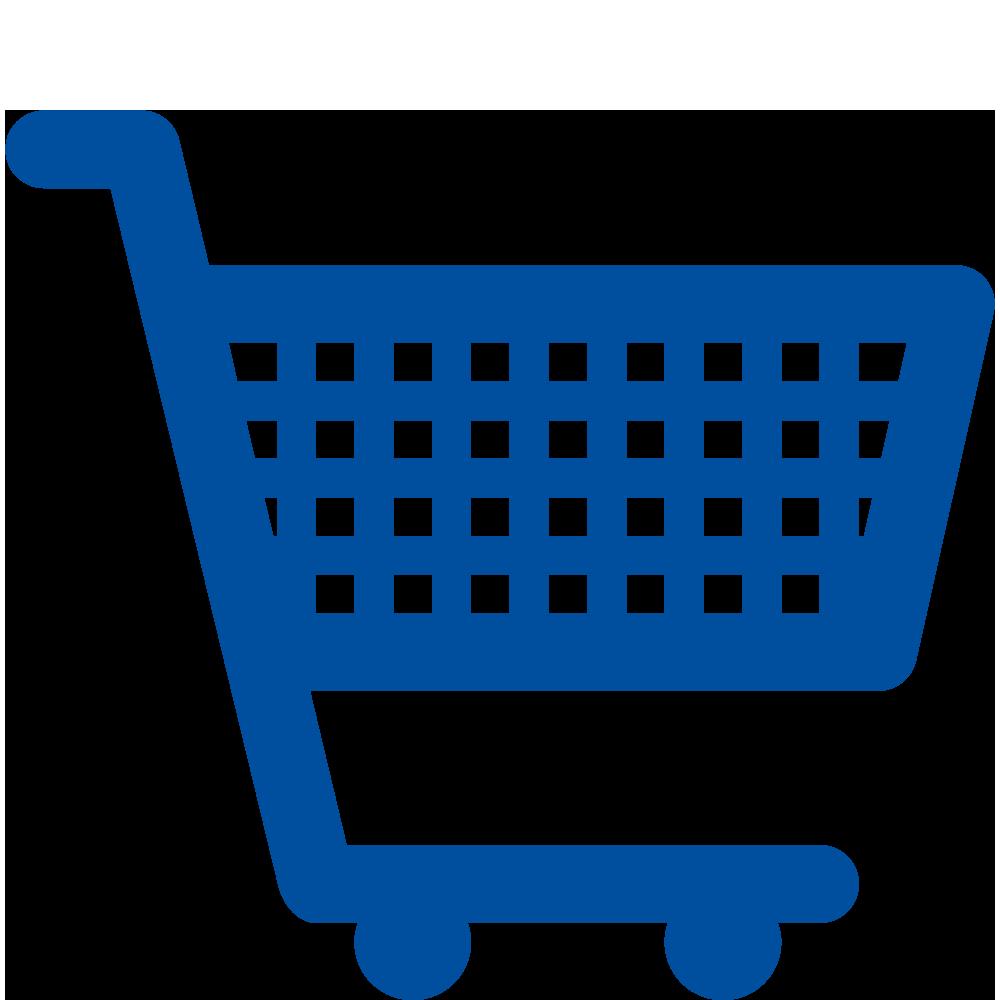 Icon Warenwirtschaft