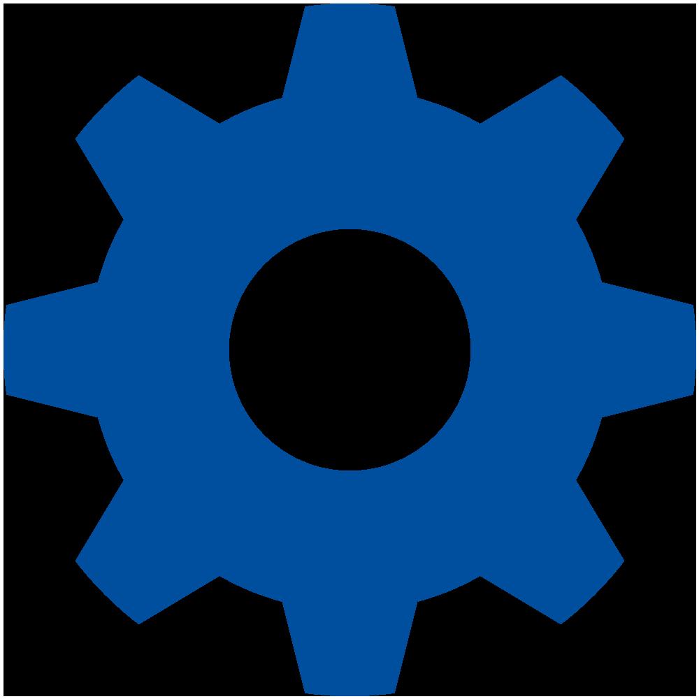 SL-produktion