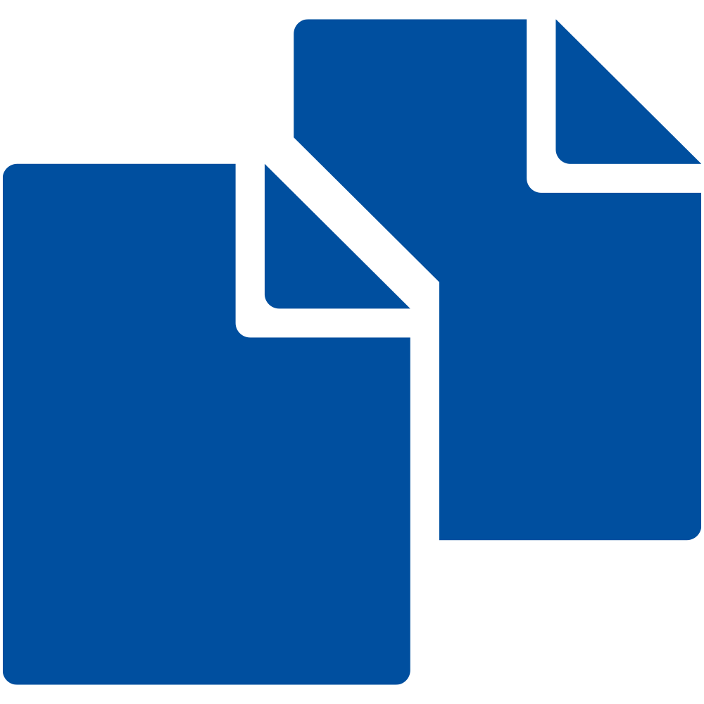 Icon Rechnungswesen