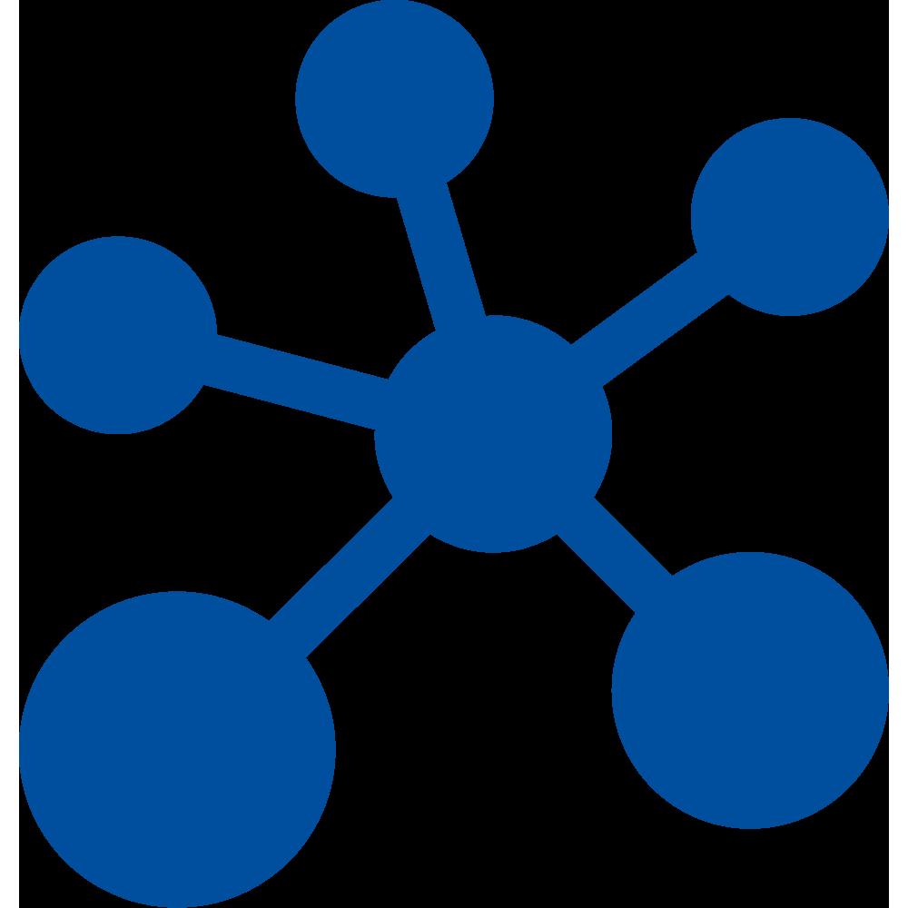 Icon Zusatzlösungen