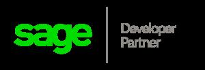 Sage-DeveloperPartner