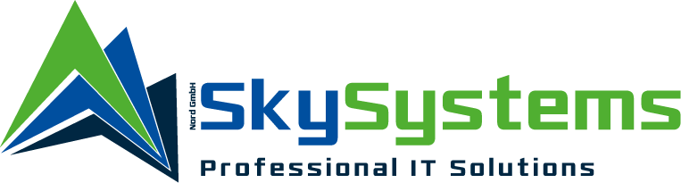 Skysystems_Nord_GmbH