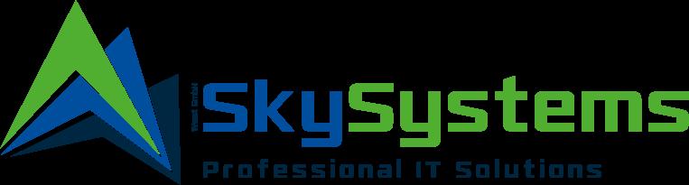 Skysystems_West_GmbH