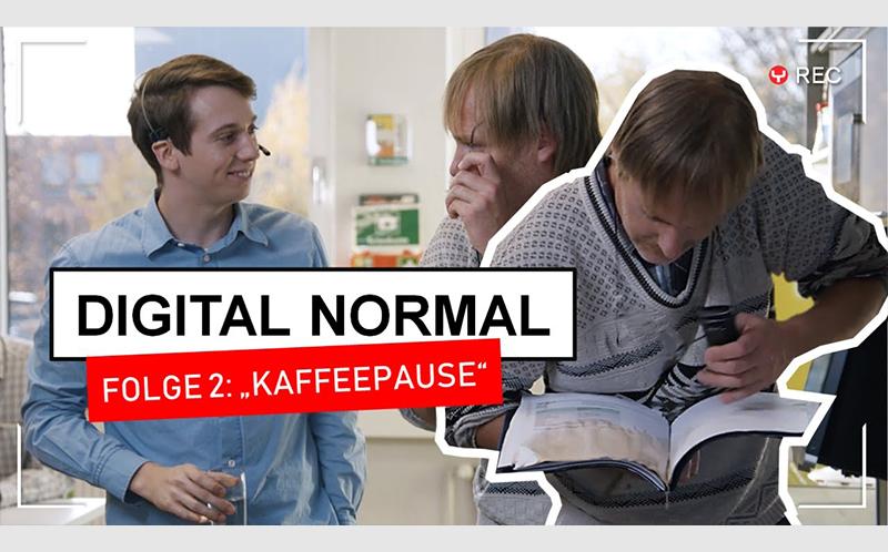 Swyx digital normal folge2