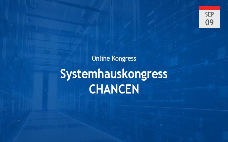Systemhauskongress_Chancen_Veranstaltungsbild