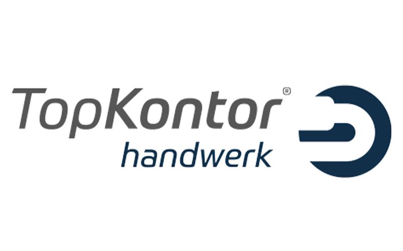 TopKontor-Handwerk