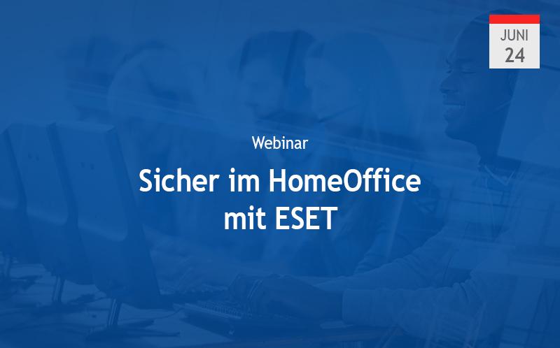 Webinar-sicher-im-homeoffice-eset