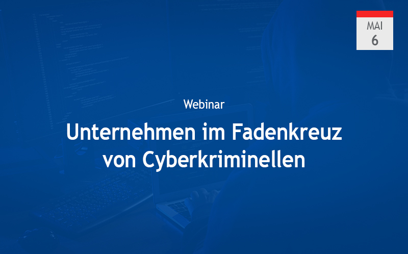 event_cybercrime_20210506