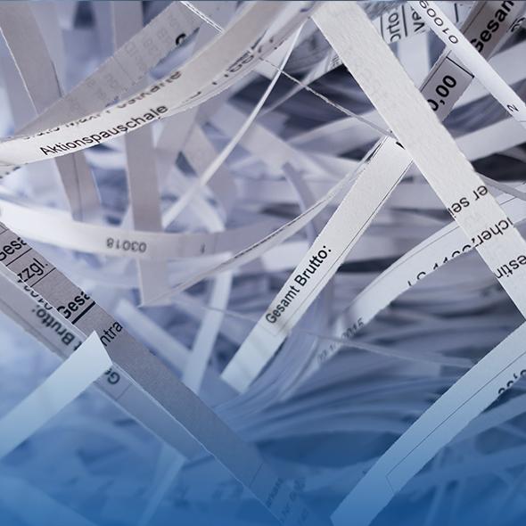 Die SkySystems Datenschutz & Compliance GmbH berät in allen Datenschutz-Fragen.