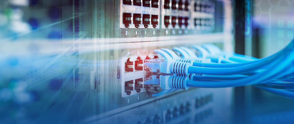 IT-Sicherheit als Prinzip