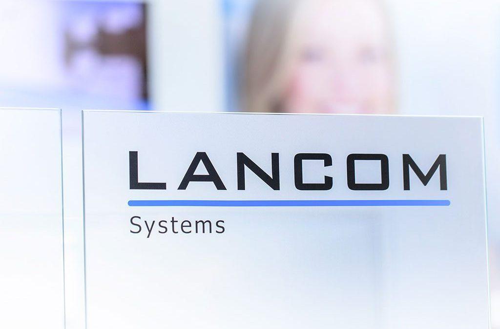 Lancom Bild