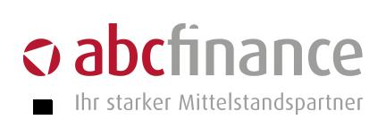 abc finance Logo