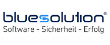 BlueSolution Software GmbH