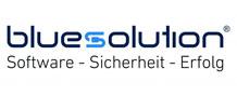 BlueSolution Software GmbH
