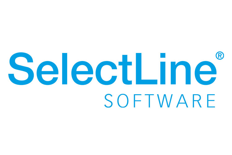 selectline_logo