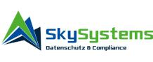 SkySystems Datenschutz & Compliance