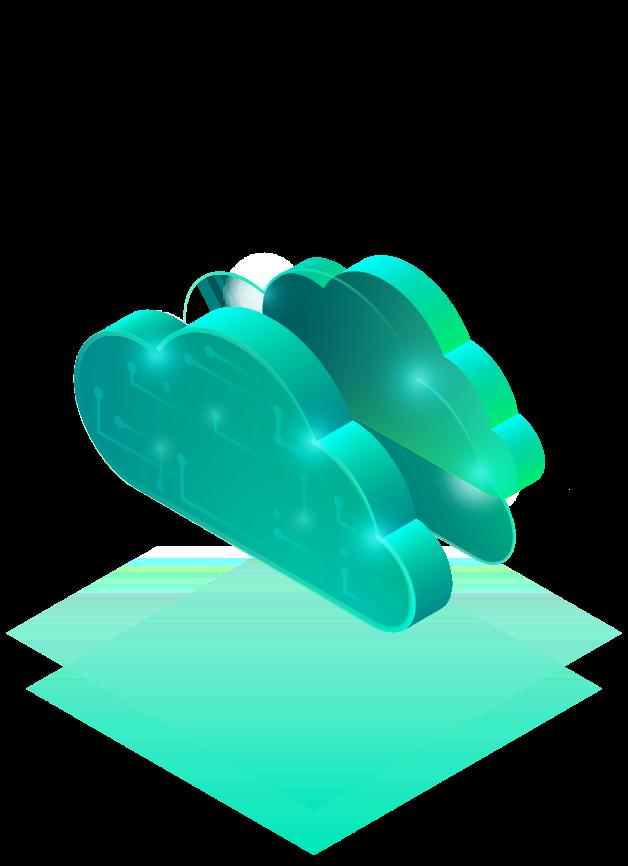 veeam_cloud