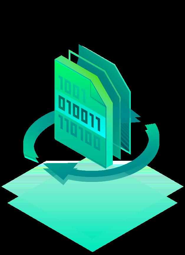 veeam_data-re-use